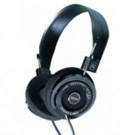GRADO - Prestige Series SR80i Stereo Headphone