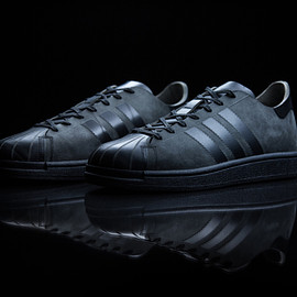 adidas - adidas Futurecraft Leather Superstar
