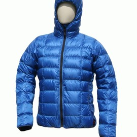 Western Mountaineering - Flash Jacket