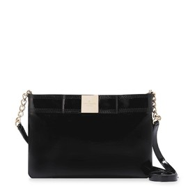 kate spade NEW YORK - PRIMROSE HILL PATENT ARICA