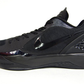 NIKE - ZOOM HYPERDUNK 2011 LOW 「LIMITED EDITION for NONFUTURE」