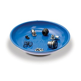 Park Tool - MB-1 Magnetic Parts Bowl