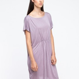 CHEAP MONDAY - Rita Dress