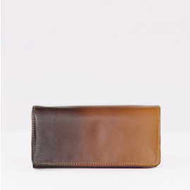 MOTHER HOUSE - Icho Long Wallet