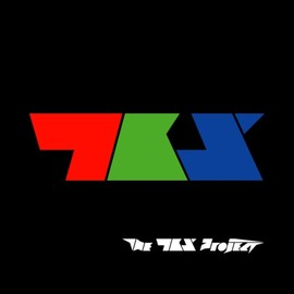 V.A.(MIXED BY DJ TOP BILL) - THE TBS PROJECT
