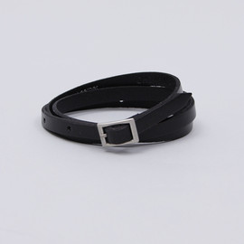 CHEAP MONDAY - Fay belt