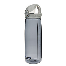 nalgene - OTF BOTTLE