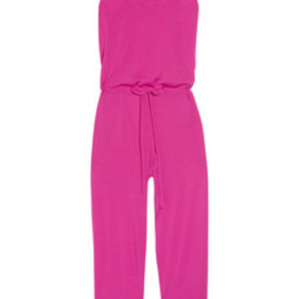 STELLA McCARTNEY - jumpsuits
