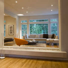 charalambous-contemporary-living-room