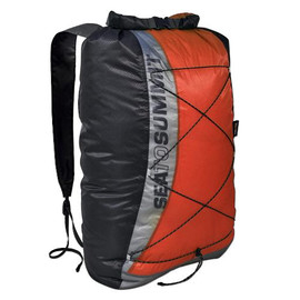Sea To Summit - Ultra-Sil Dry Daypack