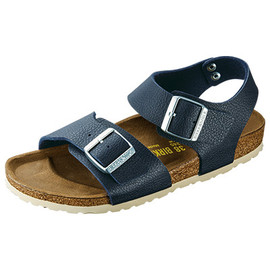 Birkenstock - New York