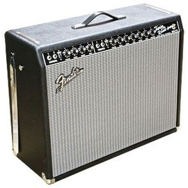 FENDER - '65 TWINREVERB