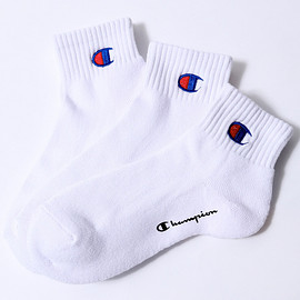 Champion - Socks