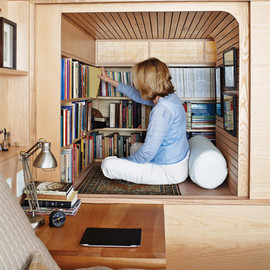 cabinet-apartment-reading-nook