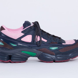 SS2015 adidas by Raf Simons Collection