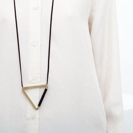 Iacoli & McAllister - Image of Necklace No. 3