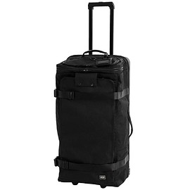 PORTER - PORTER HYBRID BOSTON CARRY BAG(L)