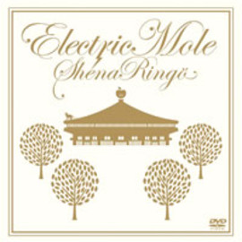 椎名林檎 - Electric Mole