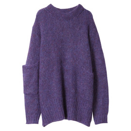 Acne - ESTHER KNIT