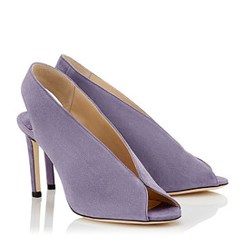 JIMMY CHOO - Jimmy Choo SHAR 85