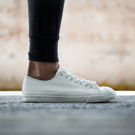 Maison Martin Margiela - Converse First String Collection Jack Purcell Jack Ox