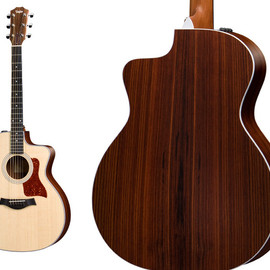 Taylor Guitars - 214ce