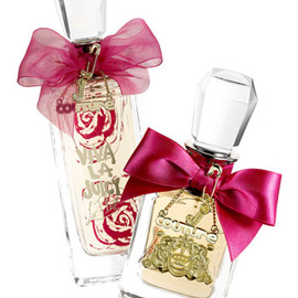 Juicy Couture - 'Viva la Juicy - La Fleur' Eau de Toilette