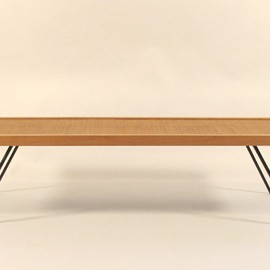 Laverne - Coffee Table
