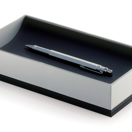 Norman Foster - Pen Tray