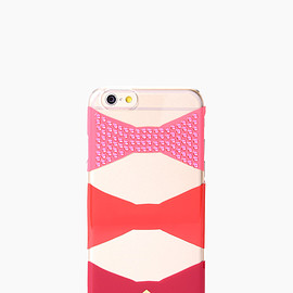 kate spade NEW YORK - iPhone case