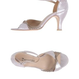 Repetto - Sandal