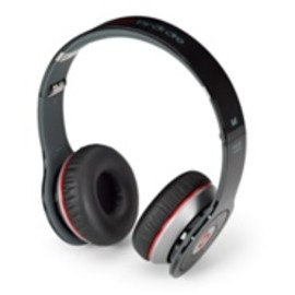 Monster cable - Monster Beats by Dr. Dre ワイヤレス ヘッドフォン