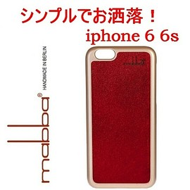 ドイツの毛並み iphone 6 6s ケース ★  各ショップ https://www.facebook.com/LEtoileBeaute - ・ 楽天 http://item.rakuten.co.jp/letoilebeaute/fellalia-iphone-6-case/