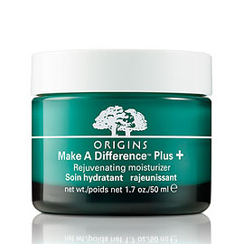 Origins - Make A Difference™ Plus+ Rejuvenating moisturizer