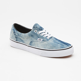 VANS - Vans Classics Acid Denim Era