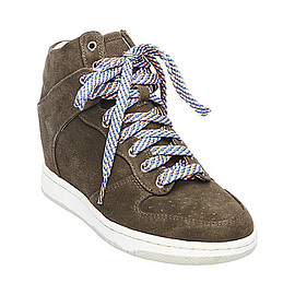 Steve Madden - Sneakers LYMLIGHT