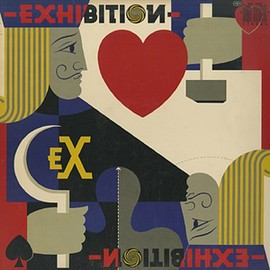 EX - exhibitation