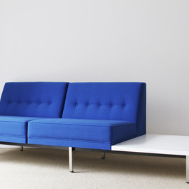Herman Miller - Modular Seating
