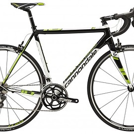 cannondale - CAAD10 105 (REP) 2015