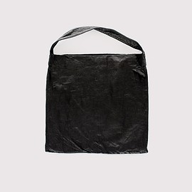 ARTS&SCIENCE - Original tote M