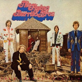 The Flying Burrito Brothers