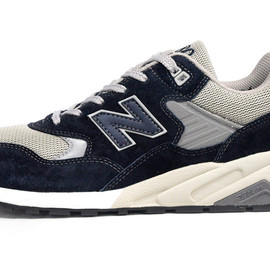 new balance - MRT580 「LIMITED EDITION」 NV