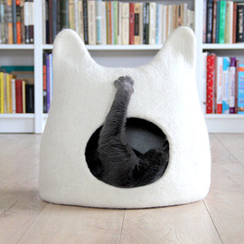 Etsy - Cat bed