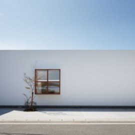 ma-Style Architects - Idokoro House, Shizouka, Japan
