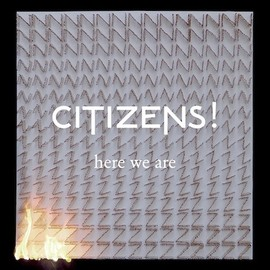 citizens - Cover-web