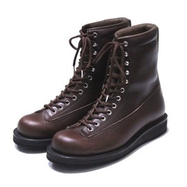 TAKAHIROMIYASHITA The SoloIst. - survival boot.