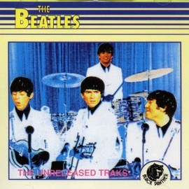 The Beatles - The Unreleased Tracks