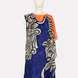 TSUMORI CHISATO - http://shop.tsumorichisato.com/556-thickbox/ribbon-silk-dress.jpg