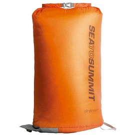sea to summit - Sea to summit Air Stream Dry Sack