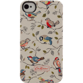 Cath Kidston - Little Birds iPhone case